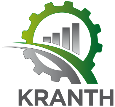 Kranth Africa